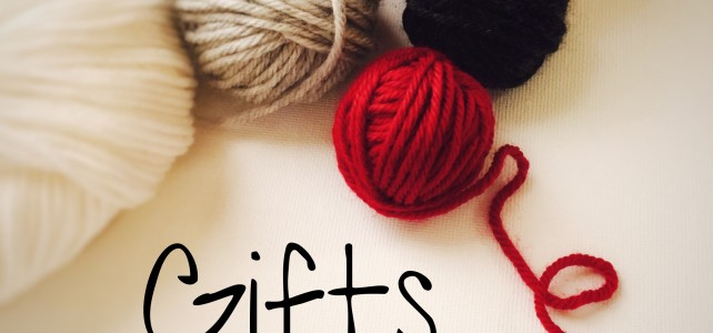 Gifts for Knitting