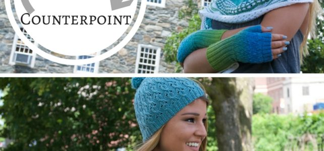 Point – CounterPoint