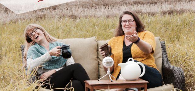 Episode 89: No Takebacksies in Tea
