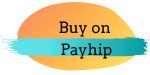 buy on Payhip