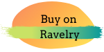 Buy on Ravelry