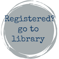 Registered? Click here for pattern library